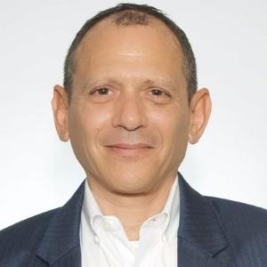 Micah Friedman