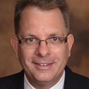 David Tingle